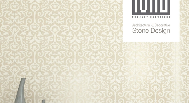 Marble & Stone Trading | North-Enterprises
